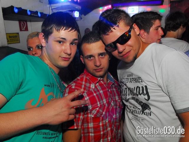 https://www.gaesteliste030.de/Partyfoto #46 Q-Dorf Berlin vom 04.07.2012