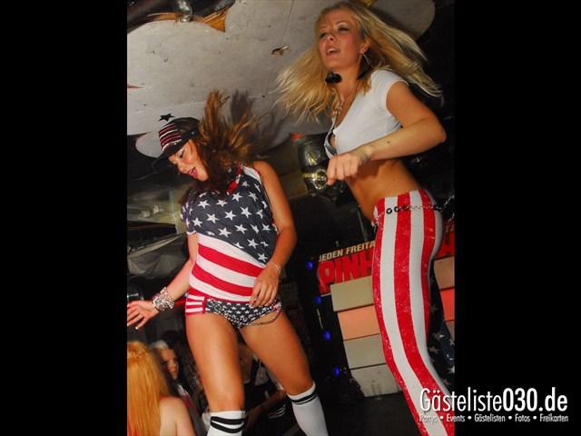 https://www.gaesteliste030.de/Partyfoto #116 Q-Dorf Berlin vom 04.07.2012