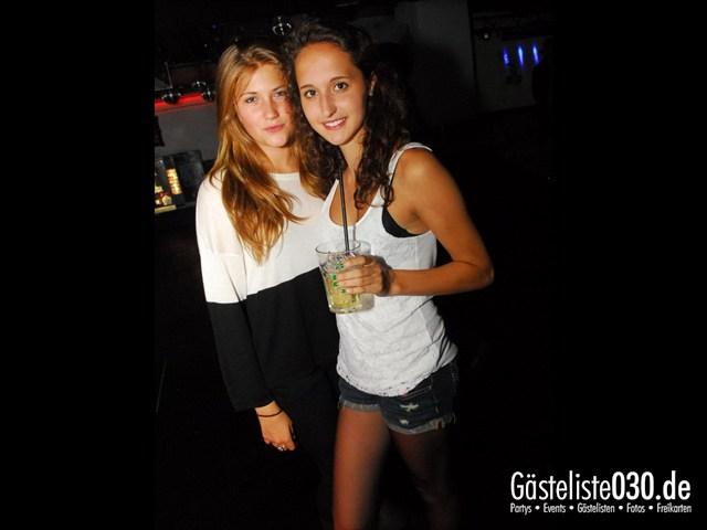 https://www.gaesteliste030.de/Partyfoto #12 Q-Dorf Berlin vom 04.07.2012