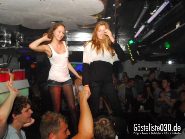 https://www.gaesteliste030.de/Partyfoto #119 Q-Dorf Berlin vom 04.07.2012