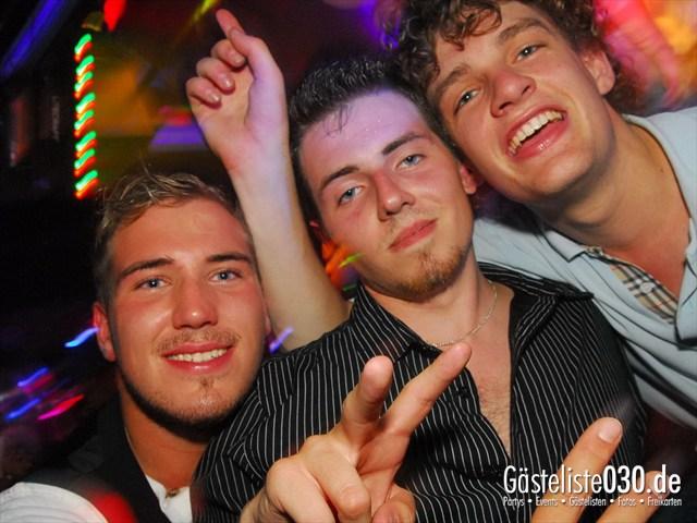 https://www.gaesteliste030.de/Partyfoto #78 Q-Dorf Berlin vom 04.07.2012