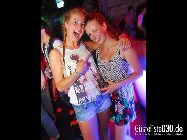 https://www.gaesteliste030.de/Partyfoto #84 Q-Dorf Berlin vom 04.07.2012