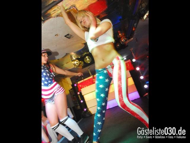 https://www.gaesteliste030.de/Partyfoto #77 Q-Dorf Berlin vom 04.07.2012