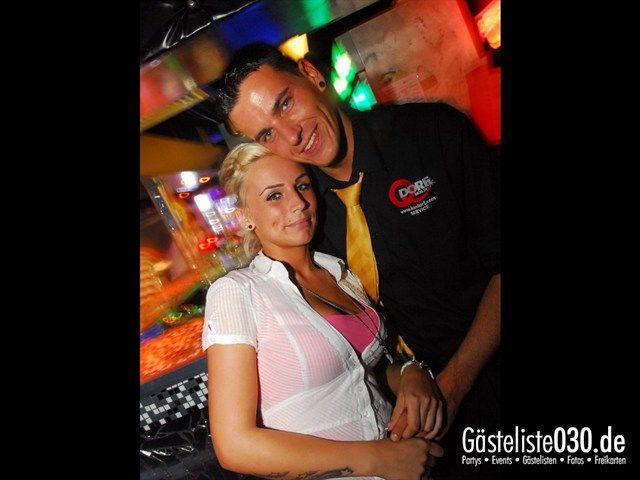 https://www.gaesteliste030.de/Partyfoto #123 Q-Dorf Berlin vom 04.07.2012