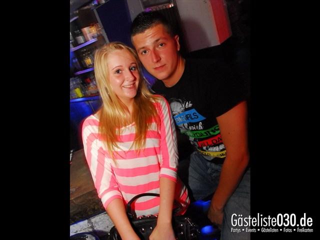 https://www.gaesteliste030.de/Partyfoto #112 Q-Dorf Berlin vom 04.07.2012