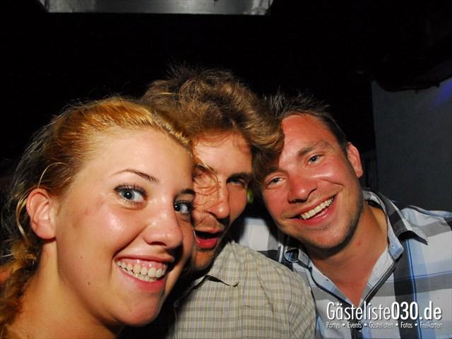 https://www.gaesteliste030.de/Partyfoto #66 Q-Dorf Berlin vom 04.07.2012