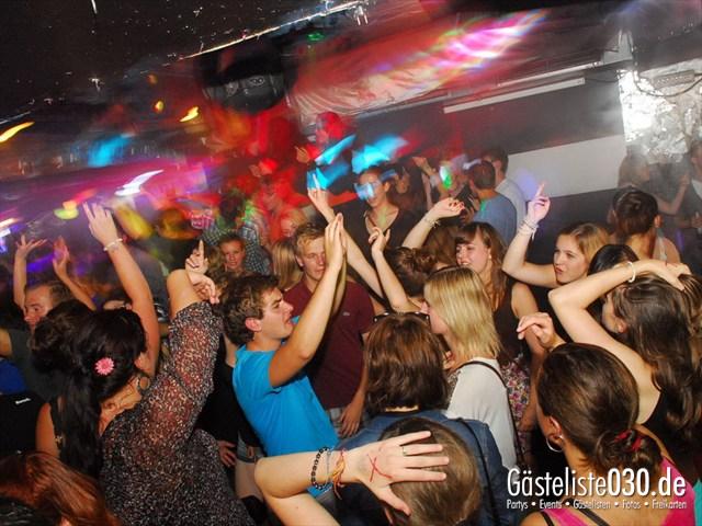 https://www.gaesteliste030.de/Partyfoto #107 Q-Dorf Berlin vom 04.07.2012