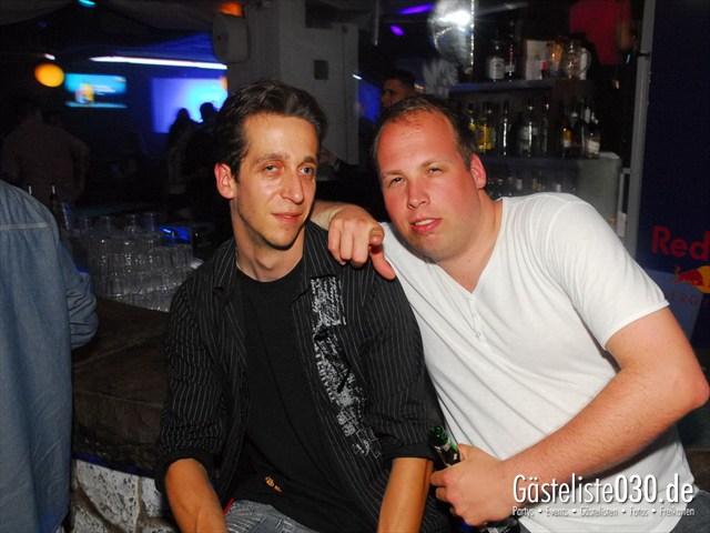 https://www.gaesteliste030.de/Partyfoto #90 Q-Dorf Berlin vom 04.07.2012