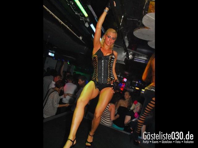 https://www.gaesteliste030.de/Partyfoto #53 Q-Dorf Berlin vom 04.07.2012