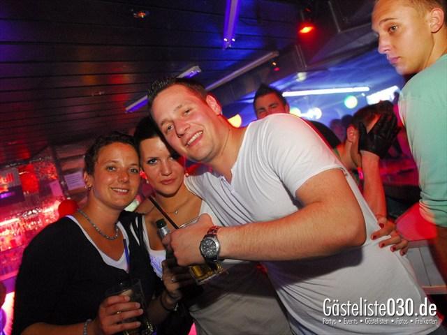 https://www.gaesteliste030.de/Partyfoto #64 Q-Dorf Berlin vom 04.07.2012