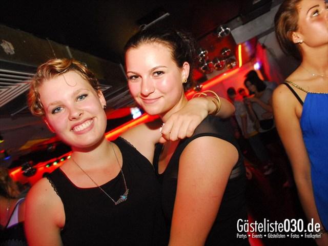 https://www.gaesteliste030.de/Partyfoto #38 Q-Dorf Berlin vom 04.07.2012