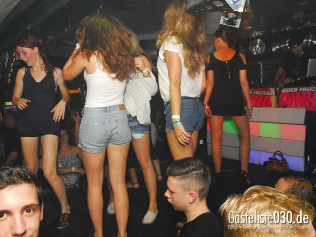 https://www.gaesteliste030.de/Partyfoto #86 Q-Dorf Berlin vom 04.07.2012