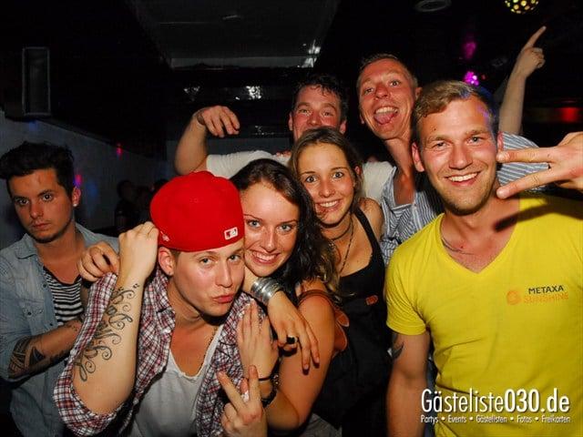 https://www.gaesteliste030.de/Partyfoto #98 Q-Dorf Berlin vom 04.07.2012