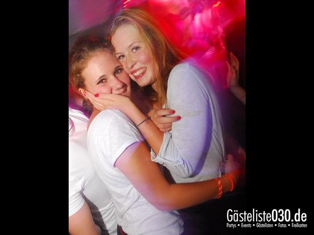 https://www.gaesteliste030.de/Partyfoto #141 Q-Dorf Berlin vom 04.07.2012