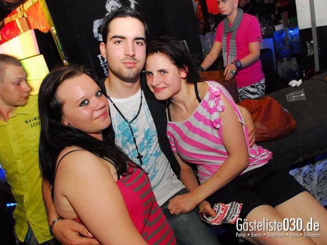 https://www.gaesteliste030.de/Partyfoto #106 Q-Dorf Berlin vom 04.07.2012