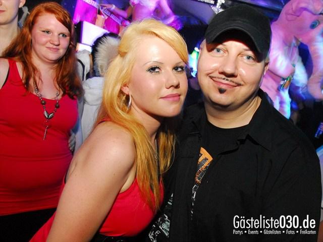 https://www.gaesteliste030.de/Partyfoto #146 Q-Dorf Berlin vom 04.07.2012