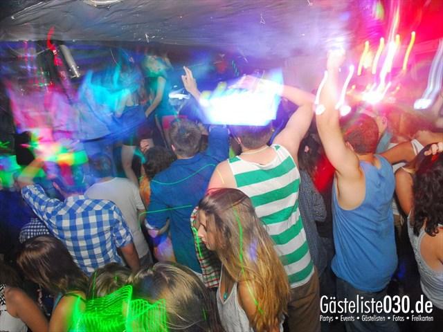 https://www.gaesteliste030.de/Partyfoto #43 Q-Dorf Berlin vom 04.07.2012