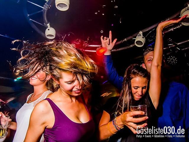 https://www.gaesteliste030.de/Partyfoto #66 Maxxim Berlin vom 02.07.2012