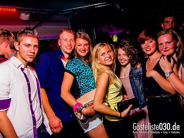 https://www.gaesteliste030.de/Partyfoto #79 Maxxim Berlin vom 02.07.2012