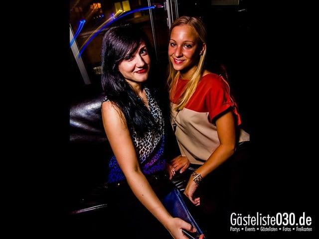 https://www.gaesteliste030.de/Partyfoto #7 Maxxim Berlin vom 02.07.2012