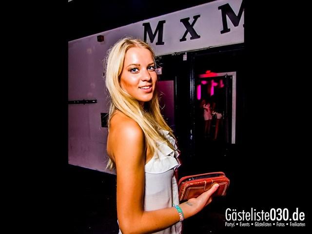 https://www.gaesteliste030.de/Partyfoto #15 Maxxim Berlin vom 02.07.2012