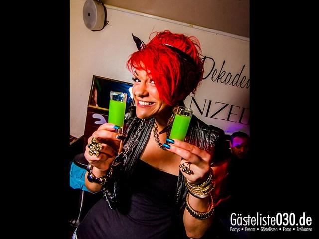 https://www.gaesteliste030.de/Partyfoto #12 Maxxim Berlin vom 02.07.2012