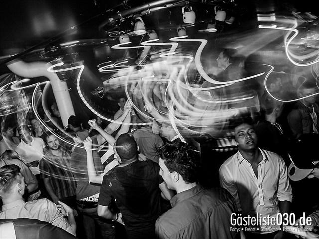 https://www.gaesteliste030.de/Partyfoto #89 Maxxim Berlin vom 02.07.2012
