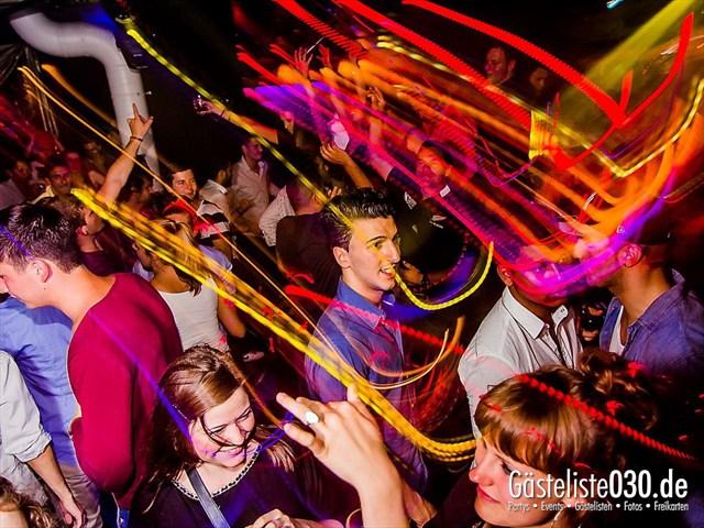 https://www.gaesteliste030.de/Partyfoto #23 Maxxim Berlin vom 02.07.2012