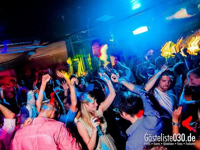 https://www.gaesteliste030.de/Partyfoto #47 Maxxim Berlin vom 02.07.2012