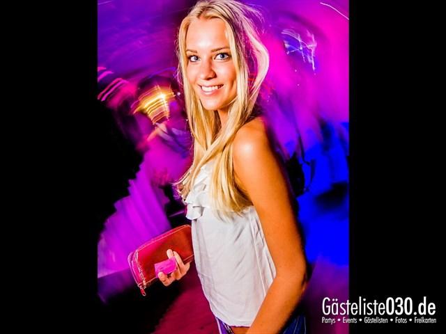 https://www.gaesteliste030.de/Partyfoto #30 Maxxim Berlin vom 02.07.2012