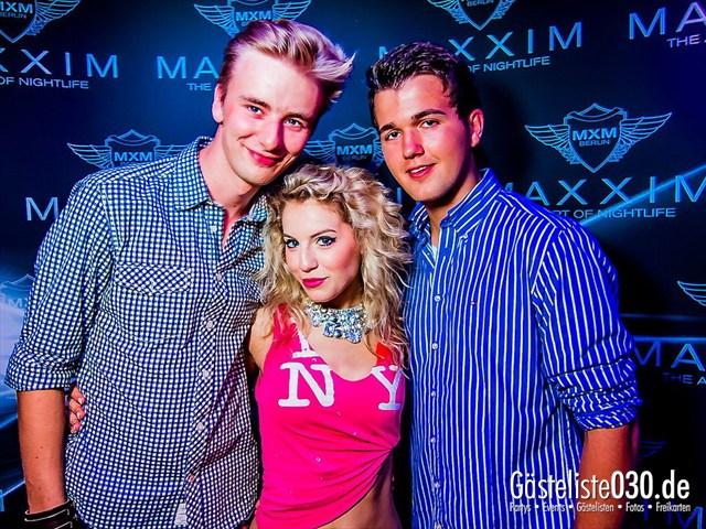 https://www.gaesteliste030.de/Partyfoto #53 Maxxim Berlin vom 02.07.2012
