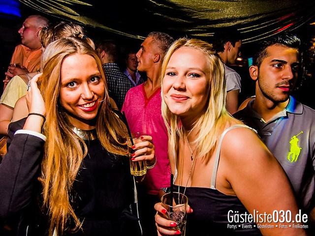 https://www.gaesteliste030.de/Partyfoto #11 Maxxim Berlin vom 02.07.2012
