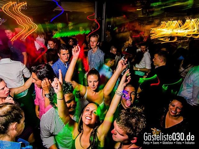 https://www.gaesteliste030.de/Partyfoto #10 Maxxim Berlin vom 02.07.2012