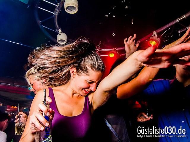 https://www.gaesteliste030.de/Partyfoto #5 Maxxim Berlin vom 02.07.2012
