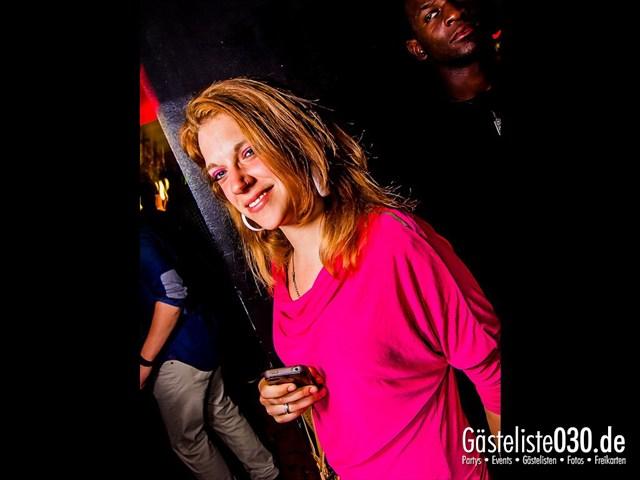 https://www.gaesteliste030.de/Partyfoto #39 Maxxim Berlin vom 02.07.2012
