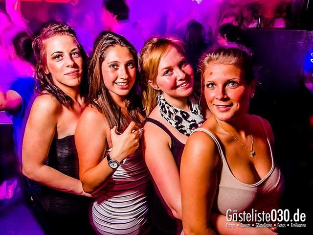 https://www.gaesteliste030.de/Partyfoto #84 Maxxim Berlin vom 02.07.2012