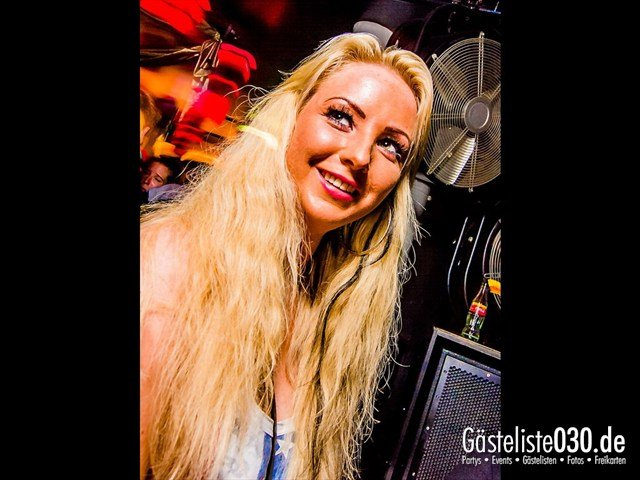 https://www.gaesteliste030.de/Partyfoto #64 Maxxim Berlin vom 02.07.2012