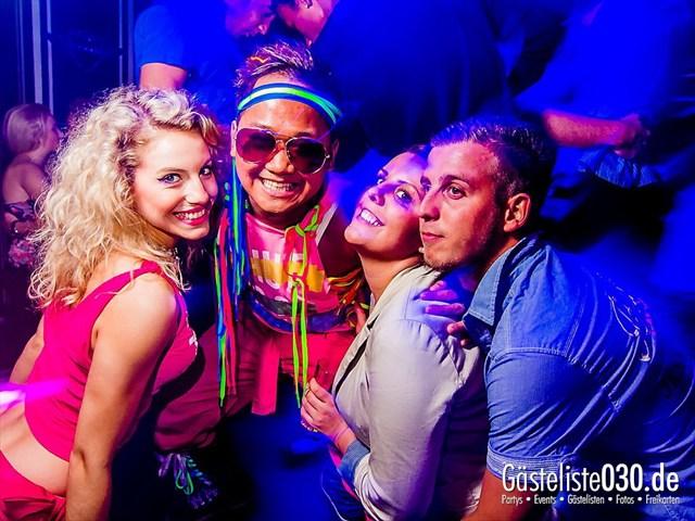 https://www.gaesteliste030.de/Partyfoto #14 Maxxim Berlin vom 02.07.2012