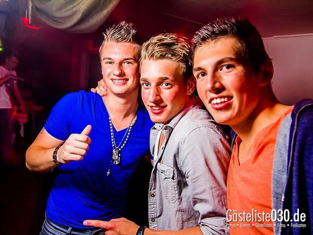 https://www.gaesteliste030.de/Partyfoto #46 Maxxim Berlin vom 02.07.2012