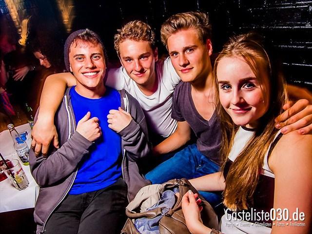 https://www.gaesteliste030.de/Partyfoto #80 Maxxim Berlin vom 02.07.2012