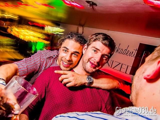 https://www.gaesteliste030.de/Partyfoto #86 Maxxim Berlin vom 02.07.2012