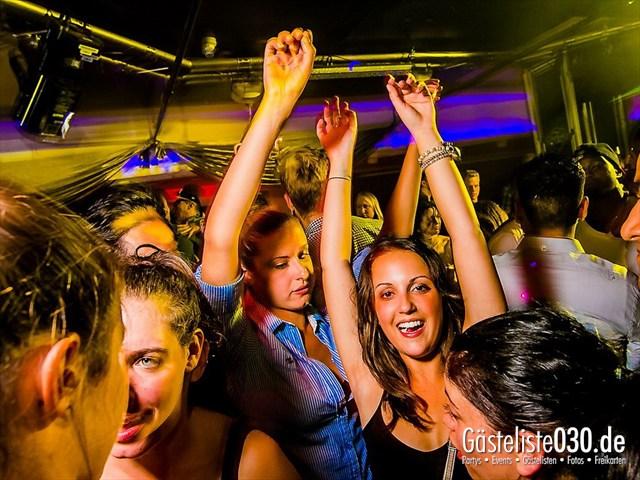 https://www.gaesteliste030.de/Partyfoto #16 Maxxim Berlin vom 02.07.2012