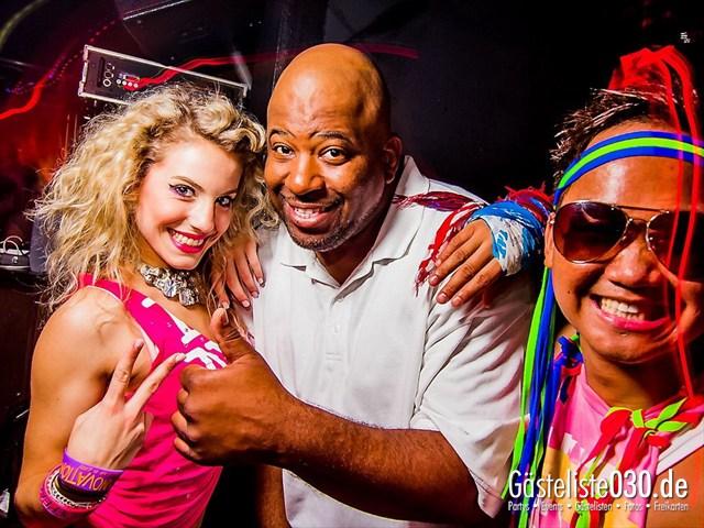 https://www.gaesteliste030.de/Partyfoto #20 Maxxim Berlin vom 02.07.2012