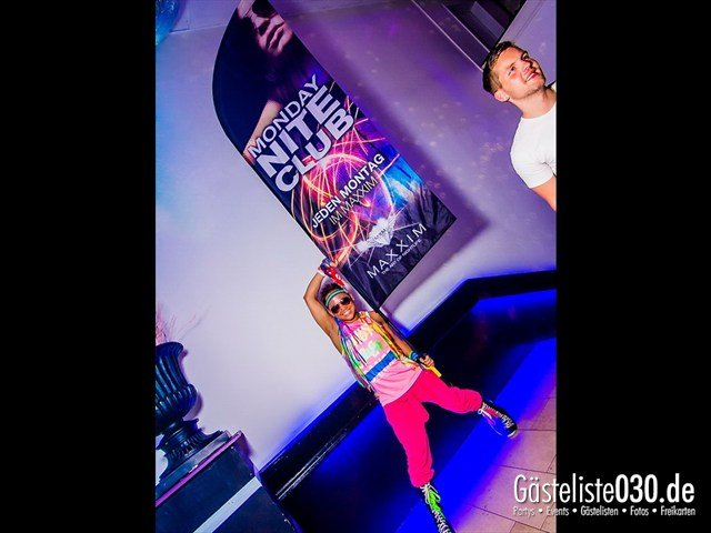 https://www.gaesteliste030.de/Partyfoto #19 Maxxim Berlin vom 02.07.2012
