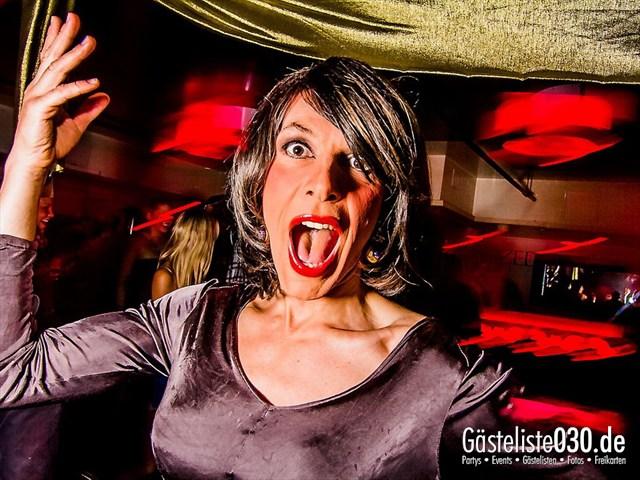 https://www.gaesteliste030.de/Partyfoto #26 Maxxim Berlin vom 02.07.2012