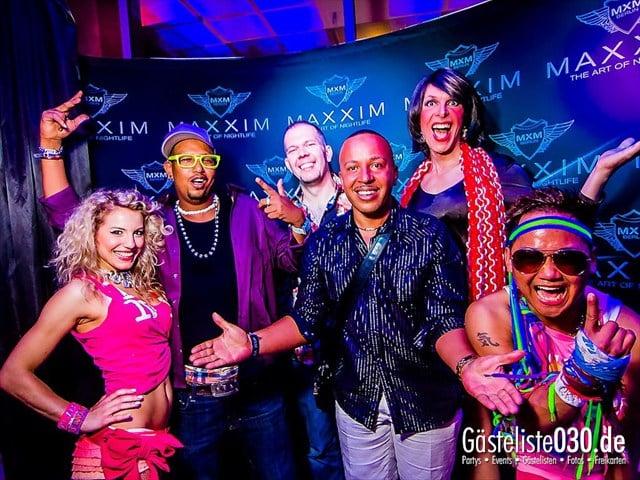 https://www.gaesteliste030.de/Partyfoto #72 Maxxim Berlin vom 02.07.2012