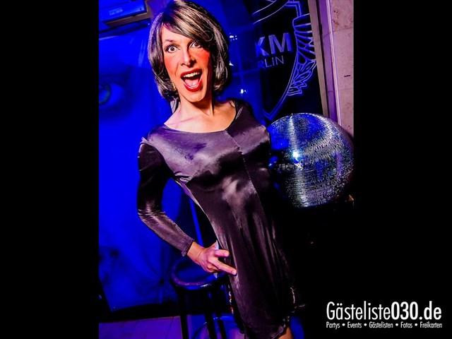 https://www.gaesteliste030.de/Partyfoto #27 Maxxim Berlin vom 02.07.2012