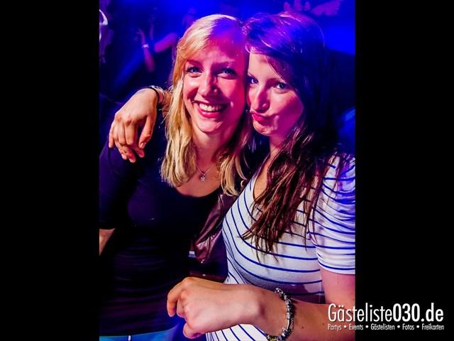 https://www.gaesteliste030.de/Partyfoto #88 Maxxim Berlin vom 02.07.2012