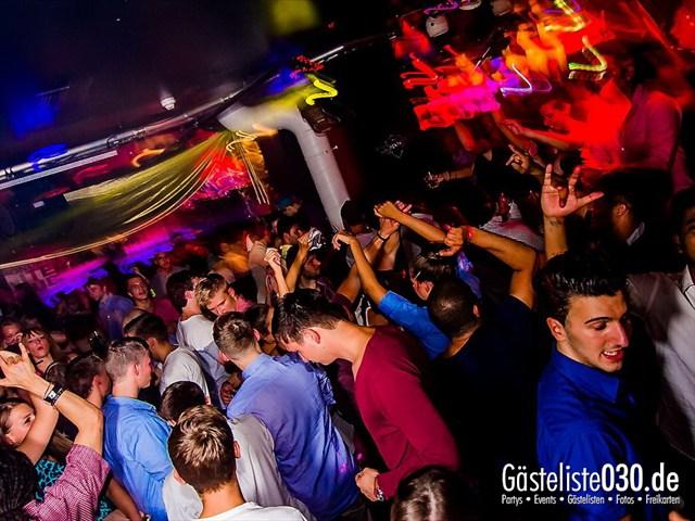 https://www.gaesteliste030.de/Partyfoto #78 Maxxim Berlin vom 02.07.2012