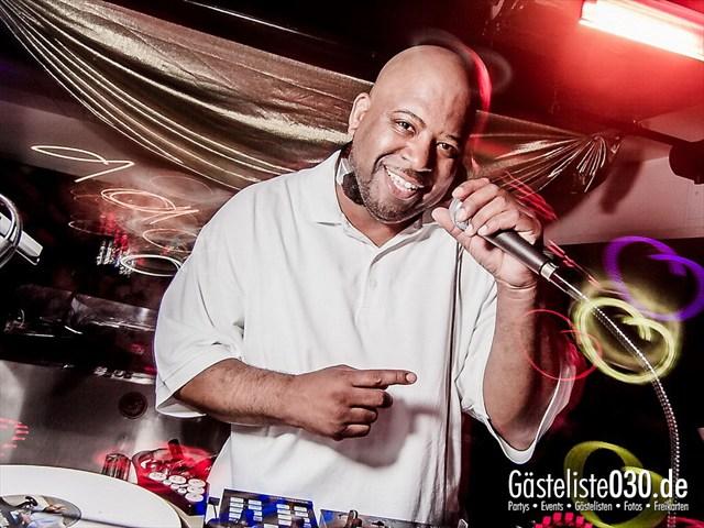 https://www.gaesteliste030.de/Partyfoto #63 Maxxim Berlin vom 02.07.2012